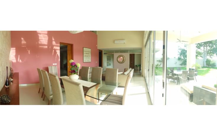 Foto de casa en venta en  , montes de ame, mérida, yucatán, 1733432 No. 11