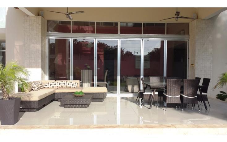 Foto de casa en venta en  , montes de ame, mérida, yucatán, 1733432 No. 12
