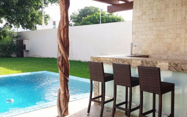 Foto de casa en venta en, montes de ame, mérida, yucatán, 1733432 no 13