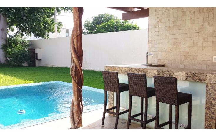 Foto de casa en venta en  , montes de ame, mérida, yucatán, 1733432 No. 13