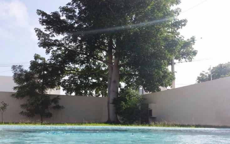Foto de casa en venta en, montes de ame, mérida, yucatán, 1733432 no 14