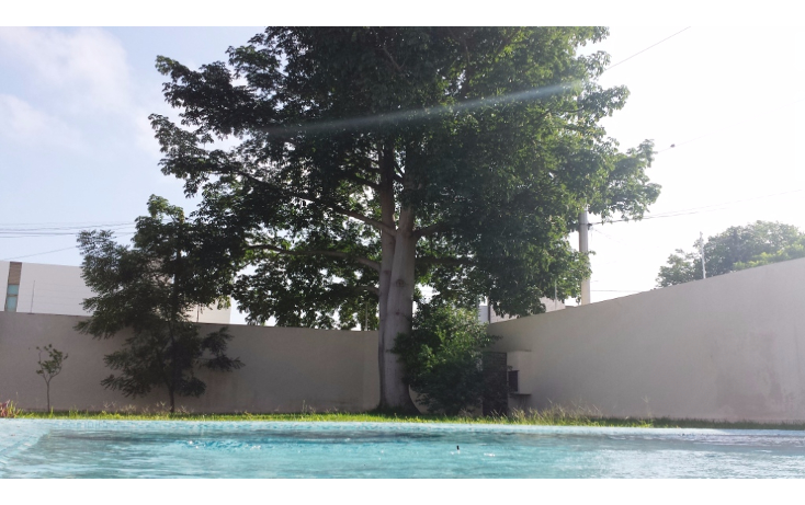 Foto de casa en venta en  , montes de ame, mérida, yucatán, 1733432 No. 14