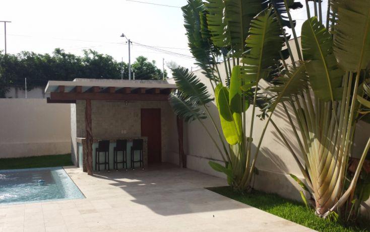 Foto de casa en venta en, montes de ame, mérida, yucatán, 1733432 no 15