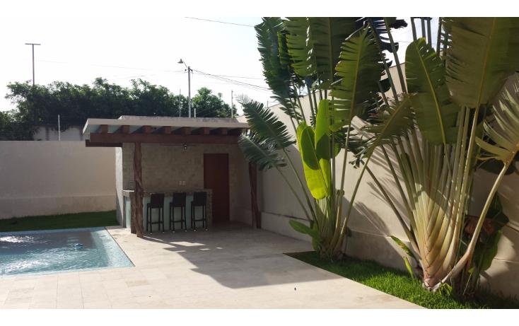 Foto de casa en venta en  , montes de ame, mérida, yucatán, 1733432 No. 15