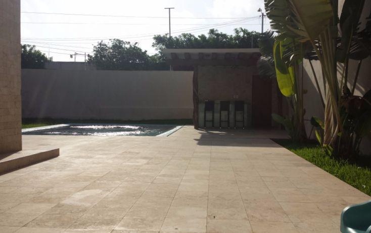 Foto de casa en venta en, montes de ame, mérida, yucatán, 1733432 no 16
