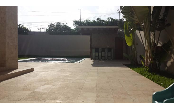 Foto de casa en venta en  , montes de ame, mérida, yucatán, 1733432 No. 16