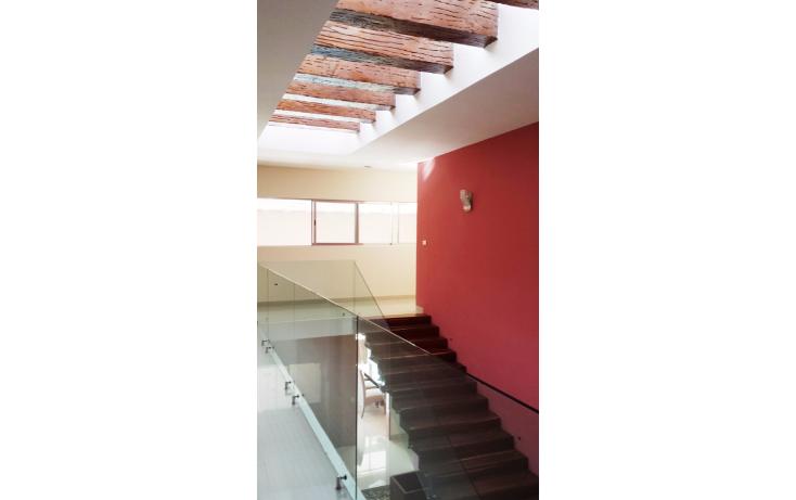 Foto de casa en venta en  , montes de ame, mérida, yucatán, 1733432 No. 17