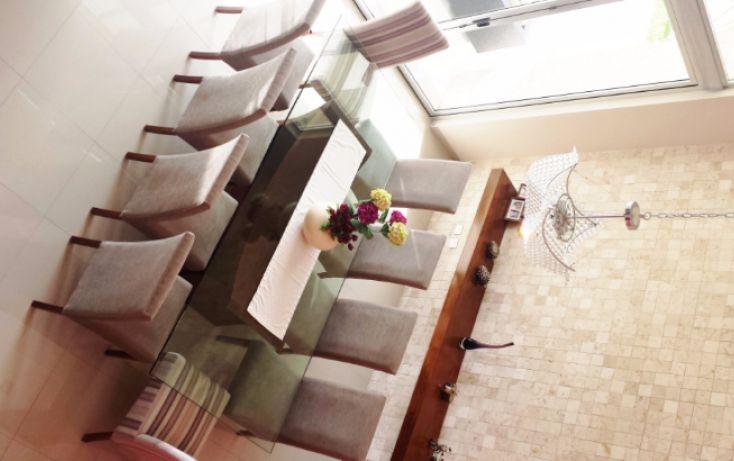 Foto de casa en venta en, montes de ame, mérida, yucatán, 1733432 no 18