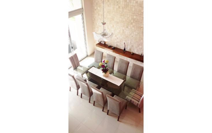 Foto de casa en venta en  , montes de ame, mérida, yucatán, 1733432 No. 18