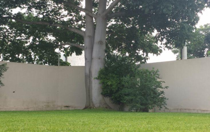 Foto de casa en venta en, montes de ame, mérida, yucatán, 1733432 no 19