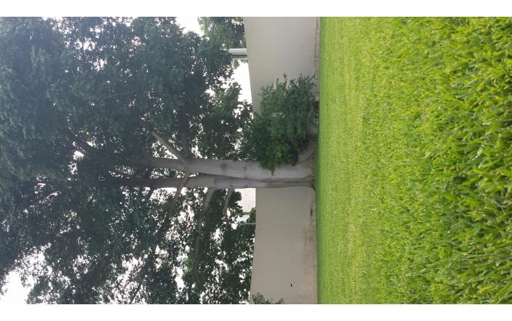 Foto de casa en venta en  , montes de ame, mérida, yucatán, 1733432 No. 19