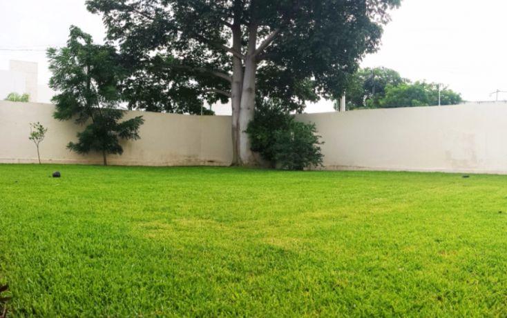 Foto de casa en venta en, montes de ame, mérida, yucatán, 1733432 no 20