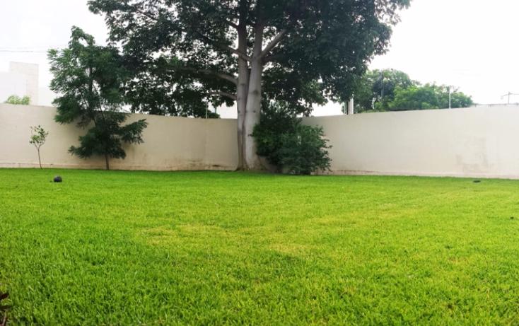 Foto de casa en venta en  , montes de ame, mérida, yucatán, 1733432 No. 20
