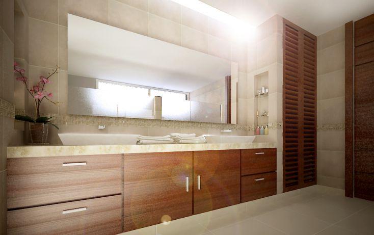 Foto de casa en venta en, montes de ame, mérida, yucatán, 1733432 no 21