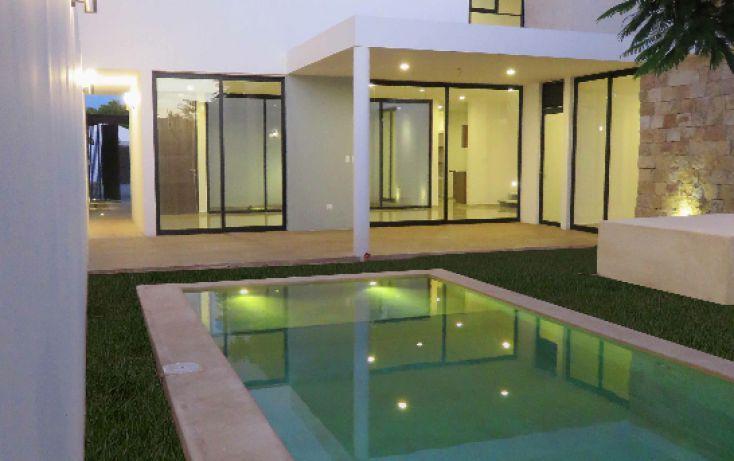 Foto de casa en venta en, montes de ame, mérida, yucatán, 1733806 no 04