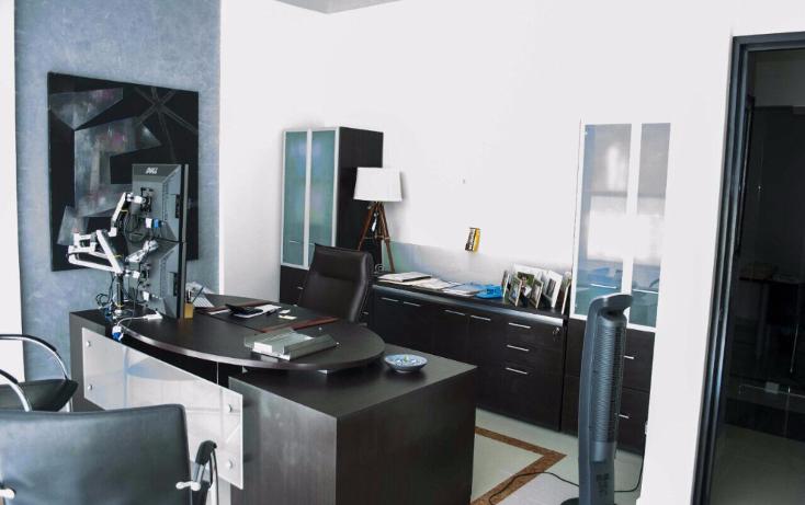 Foto de oficina en renta en  , montes de ame, m?rida, yucat?n, 1736836 No. 03
