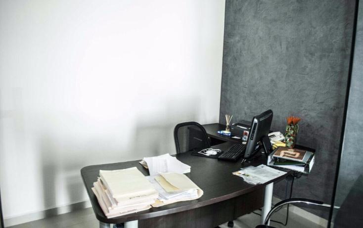 Foto de oficina en renta en  , montes de ame, m?rida, yucat?n, 1736836 No. 04