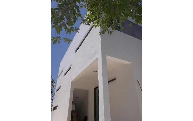 Foto de casa en venta en  , montes de ame, m?rida, yucat?n, 1738026 No. 04