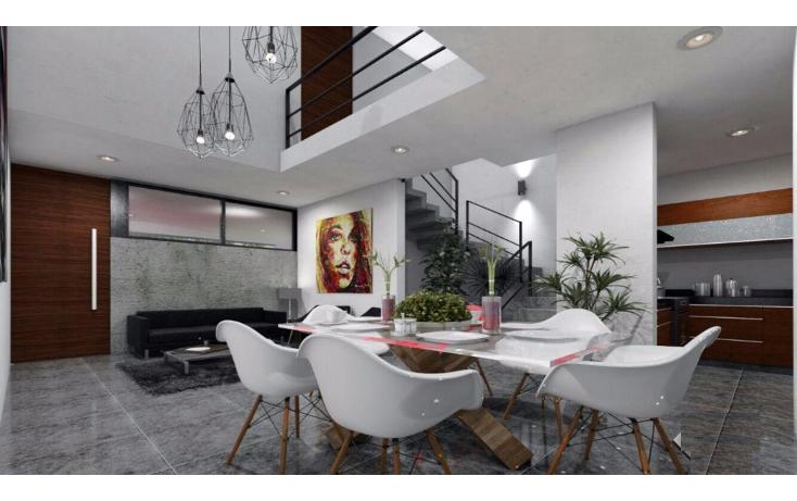 Foto de casa en venta en  , montes de ame, m?rida, yucat?n, 1739084 No. 01