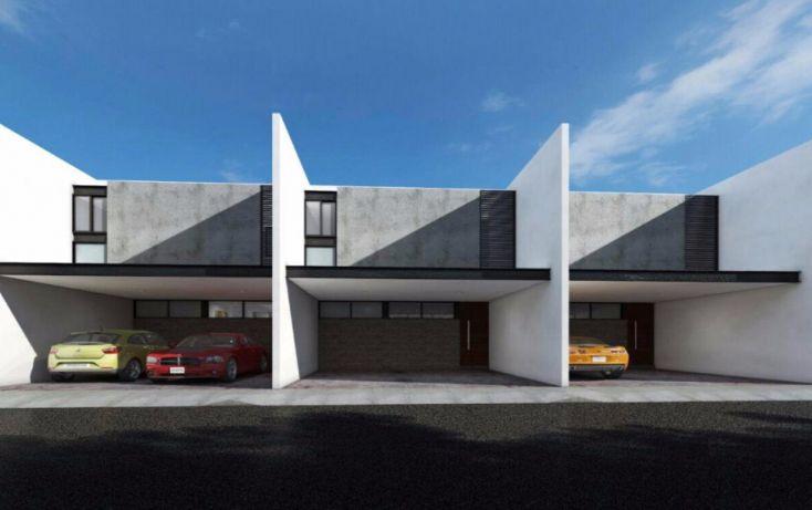 Foto de casa en venta en, montes de ame, mérida, yucatán, 1739084 no 02