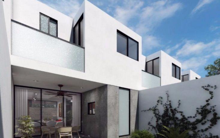 Foto de casa en venta en, montes de ame, mérida, yucatán, 1739084 no 04