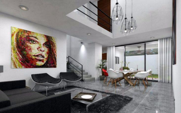 Foto de casa en venta en, montes de ame, mérida, yucatán, 1739084 no 05