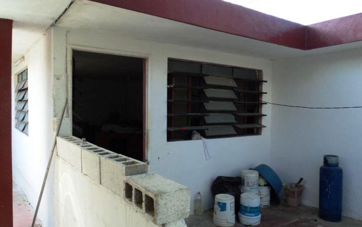 Foto de casa en venta en, montes de ame, mérida, yucatán, 1741900 no 02