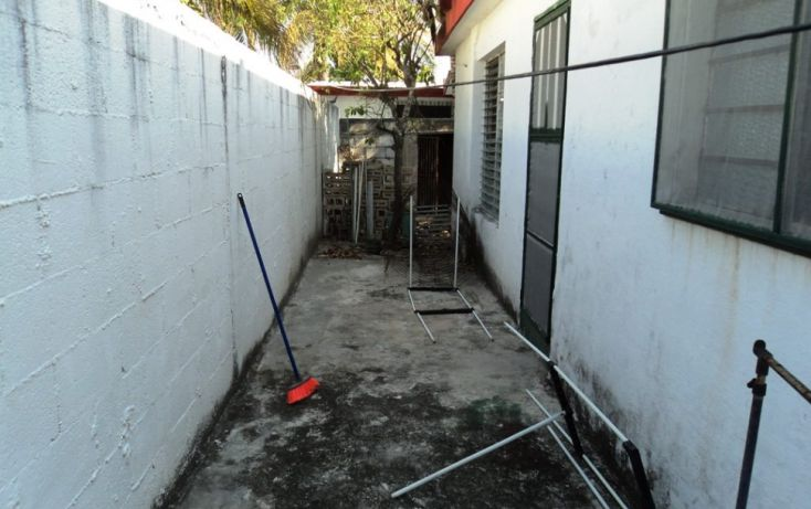 Foto de casa en venta en, montes de ame, mérida, yucatán, 1741900 no 03