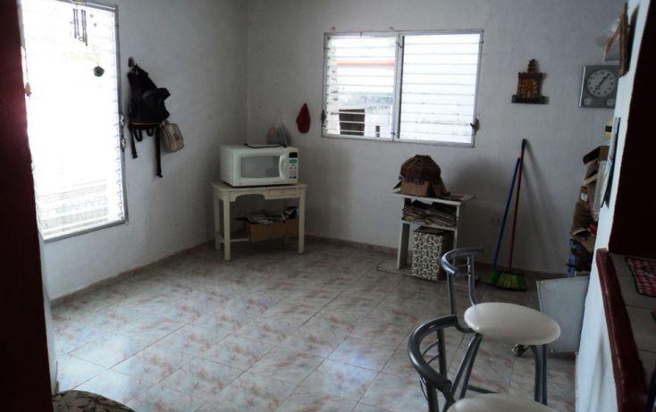 Foto de casa en venta en, montes de ame, mérida, yucatán, 1741900 no 04