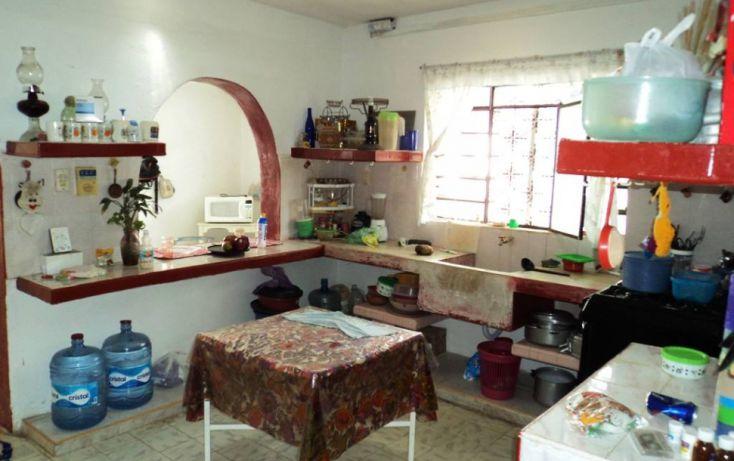 Foto de casa en venta en, montes de ame, mérida, yucatán, 1741900 no 05
