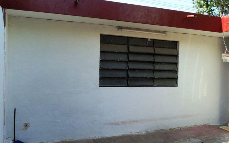Foto de casa en venta en, montes de ame, mérida, yucatán, 1741900 no 10