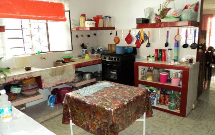 Foto de casa en venta en, montes de ame, mérida, yucatán, 1741900 no 11
