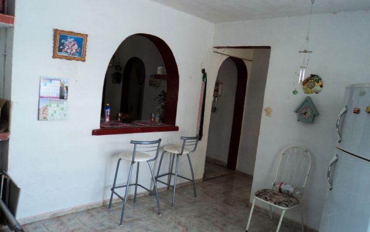 Foto de casa en venta en, montes de ame, mérida, yucatán, 1741900 no 12