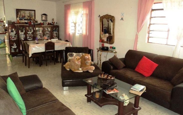 Foto de casa en venta en, montes de ame, mérida, yucatán, 1741900 no 13