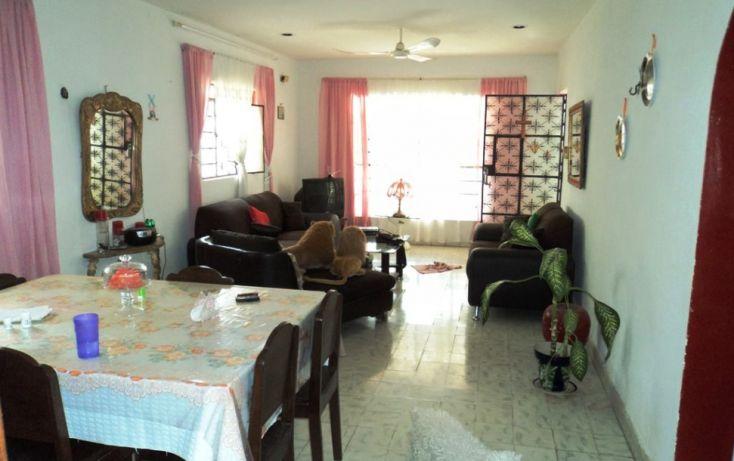 Foto de casa en venta en, montes de ame, mérida, yucatán, 1741900 no 14