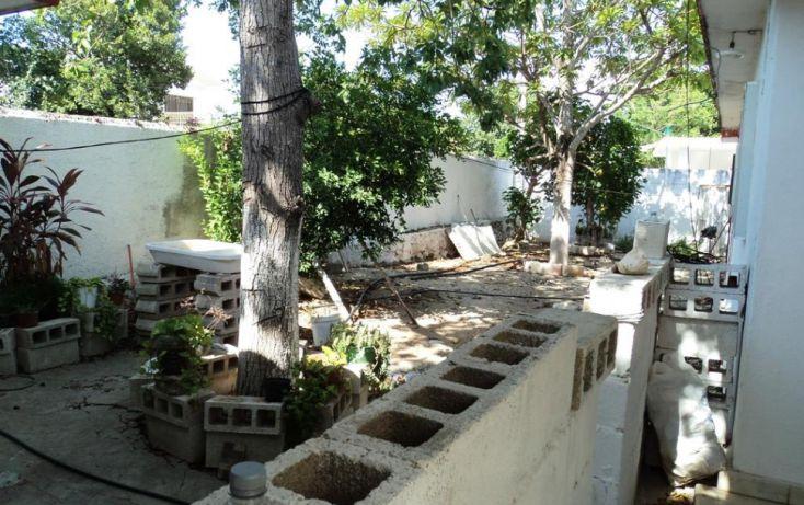 Foto de casa en venta en, montes de ame, mérida, yucatán, 1741900 no 15