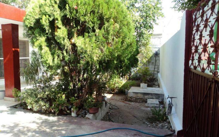 Foto de casa en venta en, montes de ame, mérida, yucatán, 1741900 no 16