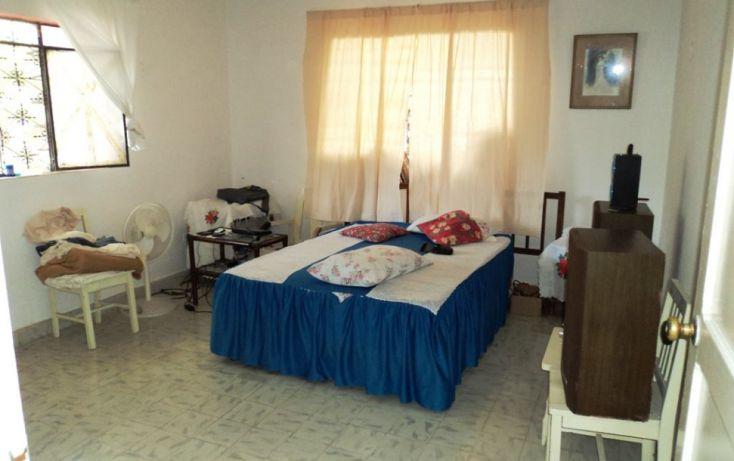 Foto de casa en venta en, montes de ame, mérida, yucatán, 1741900 no 17