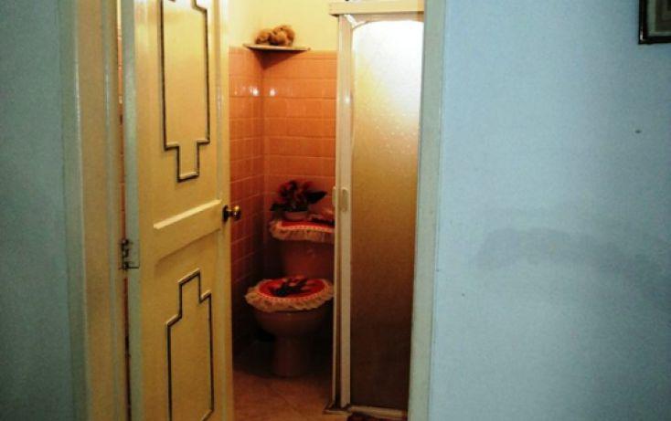 Foto de casa en venta en, montes de ame, mérida, yucatán, 1741900 no 18