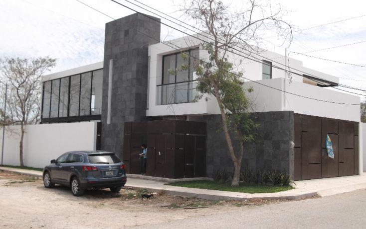 Foto de casa en venta en, montes de ame, mérida, yucatán, 1743889 no 02