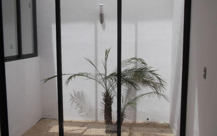 Foto de casa en venta en, montes de ame, mérida, yucatán, 1743889 no 04