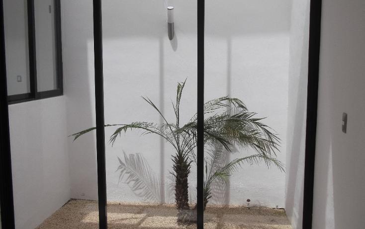 Foto de casa en venta en  , montes de ame, mérida, yucatán, 1743889 No. 04