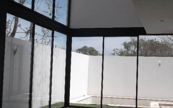 Foto de casa en venta en, montes de ame, mérida, yucatán, 1743889 no 05