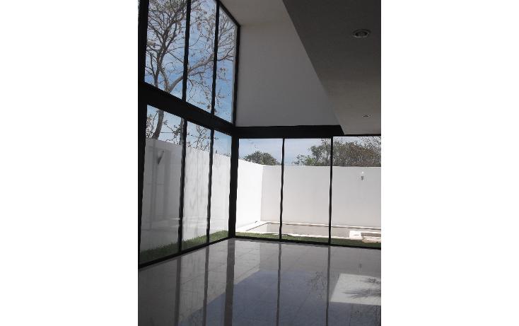 Foto de casa en venta en  , montes de ame, mérida, yucatán, 1743889 No. 05