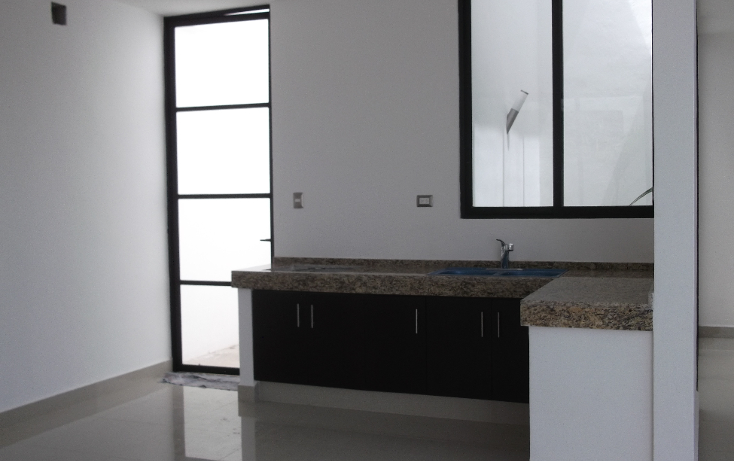 Foto de casa en venta en  , montes de ame, mérida, yucatán, 1743889 No. 07