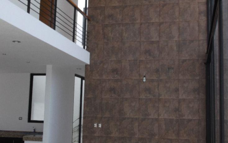 Foto de casa en venta en, montes de ame, mérida, yucatán, 1743889 no 08