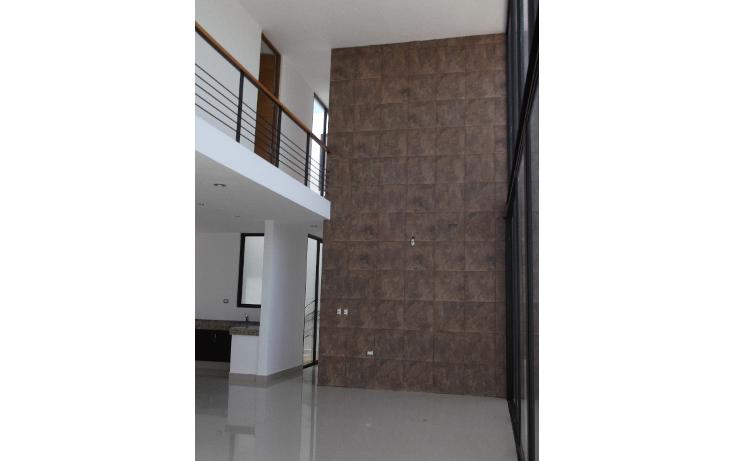 Foto de casa en venta en  , montes de ame, mérida, yucatán, 1743889 No. 08