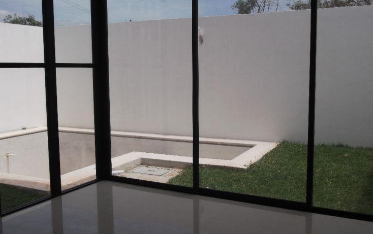 Foto de casa en venta en, montes de ame, mérida, yucatán, 1743889 no 10