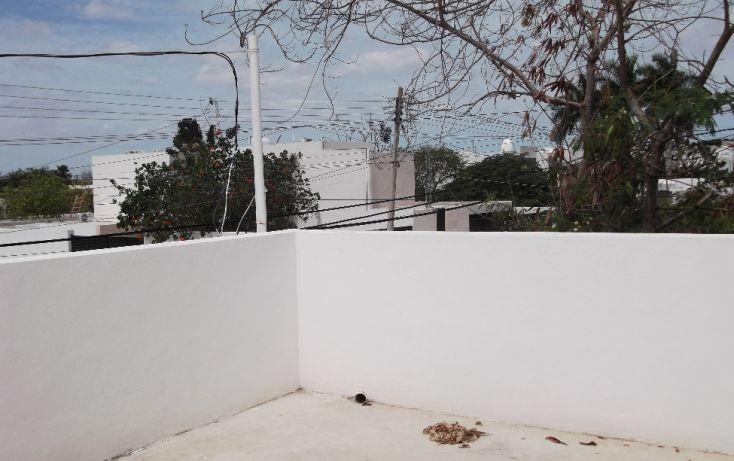 Foto de casa en venta en, montes de ame, mérida, yucatán, 1743889 no 13