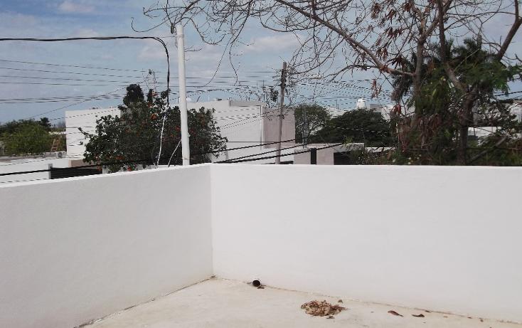 Foto de casa en venta en  , montes de ame, mérida, yucatán, 1743889 No. 13